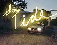 Maïa Vidal - The Tide