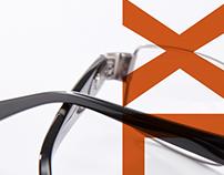 Safilo Eyewear XL - Product Launch and Marketing