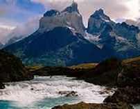 Which Season to Visit Chile
