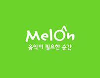 MELON.COM