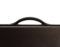SAMSONITE - Luggage collections