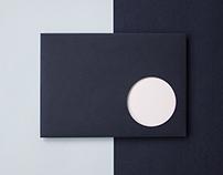 Hjul Outerwear - Invitation