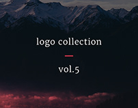 Logo Collection — Vol.5