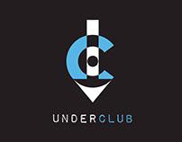 Underclub