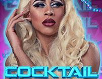 Cocktail Fest //