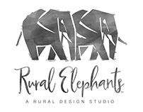 Elephant Project