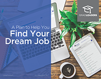 GradLeaders | Student Guide for CareerTracker