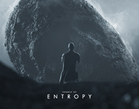 Source of Entropy