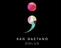 San Gaetano ONLUS