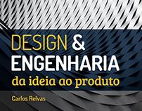 Design & Engenharia [capa ebook]