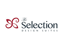 The Selection Suites
