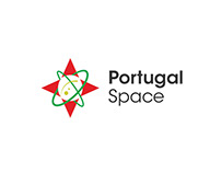 Portugal Space Agency