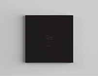 Indalo Album Book