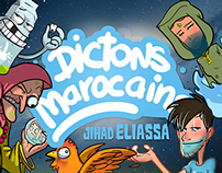 Dictons marocains