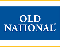 Old National