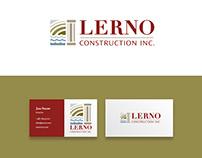 Logo Presentation and Branding