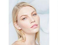 Lord & Taylor Beauty Catalogue