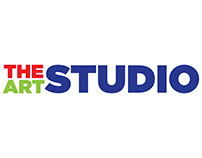The Art Studio: Logo Design & Print Designs