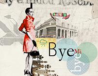 ByeBye MI