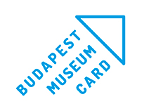 Budapest Museum Card