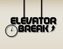 Elevator Break