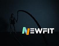 Newfit - Lifting de Marca
