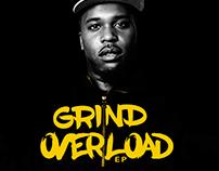 Grind Overload -2016