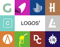 LEAD Marketing Agency – LOGOS1