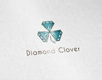 Diamond Clover