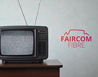Snippets from a website design story | Faircom