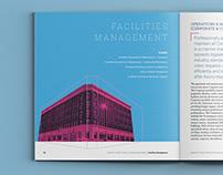 City of Hamilton – Facility Management Business Plan