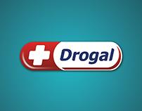Marketing | Rede Drogal
