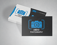 Watercolor-business-card-mockup