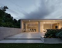 Villa#1