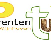 logo © ilonka