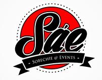 SAE Branding