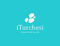 iTurchesi – Apulian Club Village