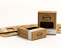Motivations to Purchase Soap Packaging Boxes