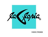 Tienda La Gloria - Video Promo