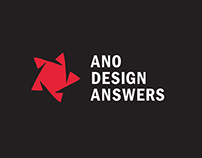 ANO DESIGN ANSWERS