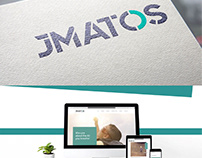 Branding JMATOS