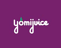Yomijuice