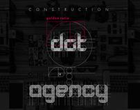 dot agency