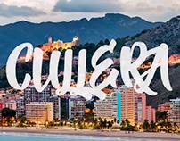 Vídeo: Cullera