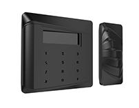 Touch Sense Keypad