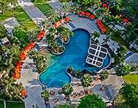 AMARI HOTELS THAILAND
