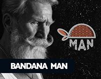BANDANA MAN