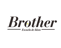Brother Escuela de Creativos