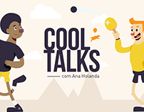 Cool Talks