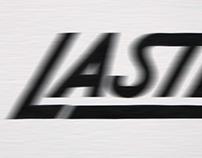 Bestes aus KW12 – LASTER
